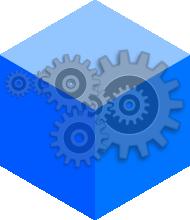 Construction et développement web avec Drupal