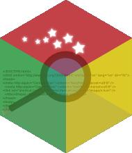 Optimisation pour les moteurs de recherche (SEO) et référencement de votre site web